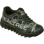 Realtree Outfitters® Kids' Panther Jr. Athletic Lifestyle Shoes