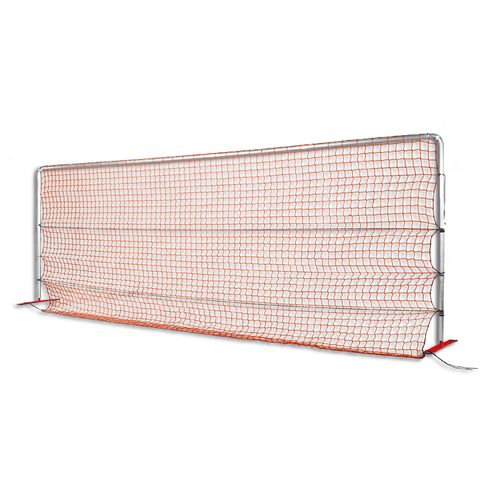 Kwik Goal Coerver® Coaching Soccer Training Goal