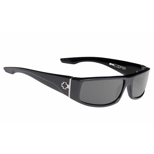 SPY Optic Cooper Happy Polarized Sunglasses - view number 1