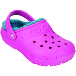 Girls' Sandals & Crocs
