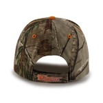 '47 Adults' University of Tennessee Realtree Frost Camo MVP Cap - view number 2