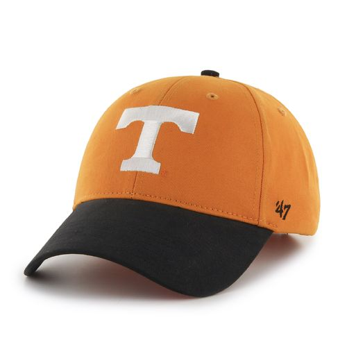 '47 Boys' University of Tennessee Short Stack MVP Cleanup Cap