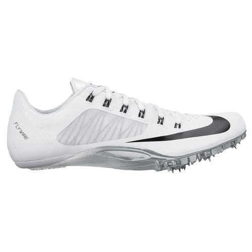 Nike™ Men's Zoom Superfly R4 Track Shoes
