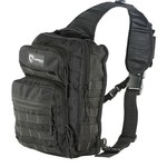 Drago Gear Laptop/Tablet Sentry Pack