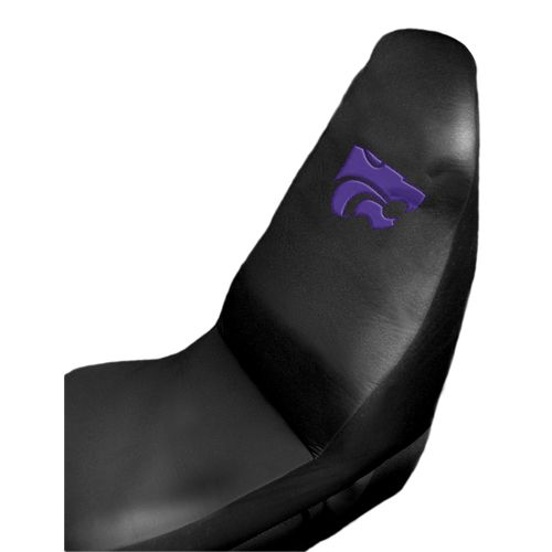The Northwest Company Kansas State University Car Seat Cover