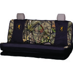 Browning Mossy Oak Break-Up® COUNTRY FS Bench Seat Cover - view number 1