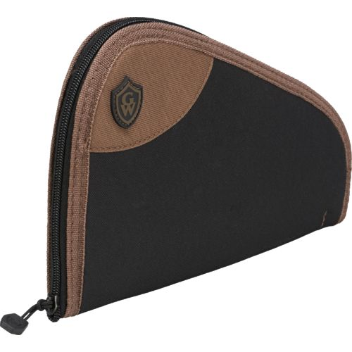 Display product reviews for Game Winner® Pistol Rug