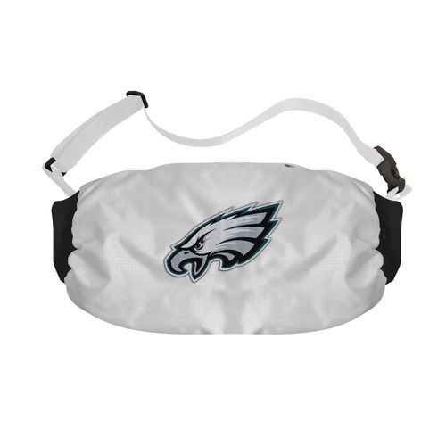 The Northwest Company Adults' Philadelphia Eagles Hand Warmer
