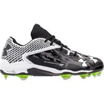 Under Armour® Men's Deception Low DT Baseball Cleats
