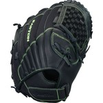 EASTON Women's Synergy SYFP 1250 12.5 in Fast-Pitch Softball Glove - view number 3