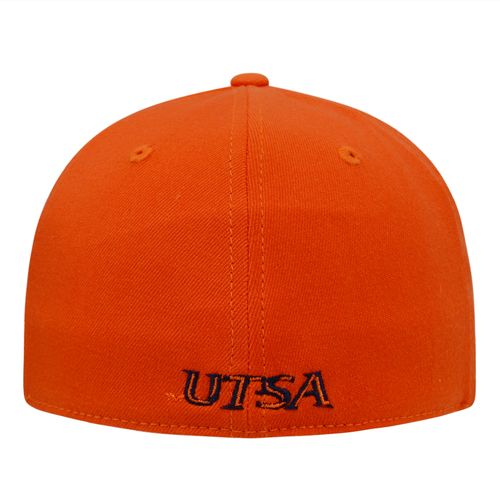 Top of the World Adults' University of Texas at San Antonio Premium Collection Memory Fit™ - view number 2