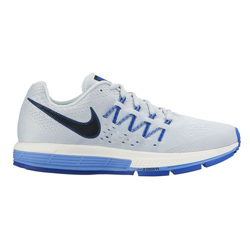 Nike™ Women's Air Zoom Vomero 10 Running Shoes