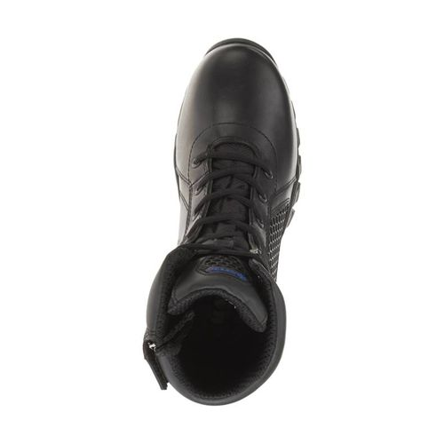Bates Men's Waterproof Shock 8 in Tactical Boots - view number 4
