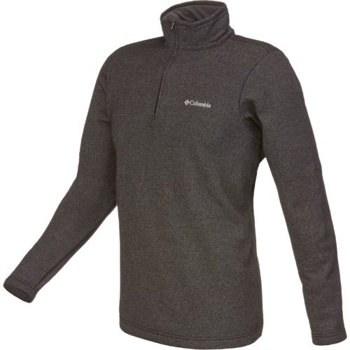 Columbia Sportswear Men's Great Hart Mountain™ III 1/2