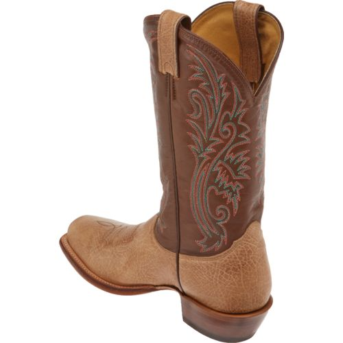 Nocona Boots Men's Legacy Delta Western Boots - view number 3