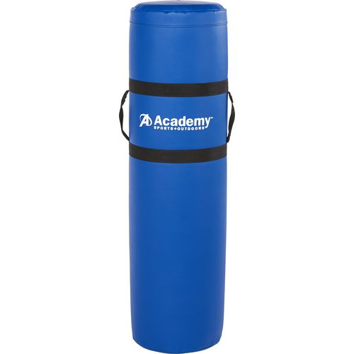Display product reviews for Academy Sports + Outdoors Blocking Dummy
