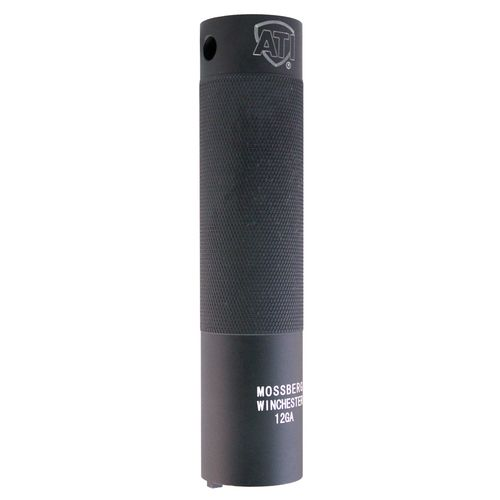 Display product reviews for ATI Mossberg®/Winchester 12 Gauge Mag-Socket Wrench