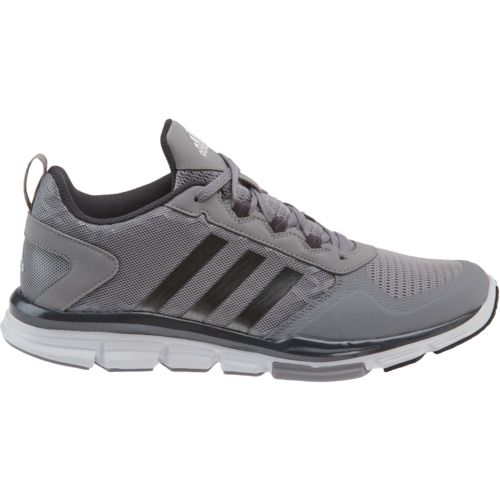 adidas Men's Speed Trainer 2 Shoes