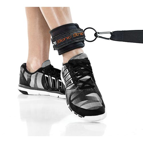 Bionic Body Ankle/Wrist Strap - view number 3