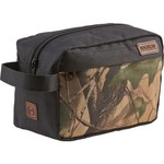 Magellan Outdoors™ Hinge Dopp Kit
