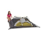 Magellan Outdoors SwiftRise Instant 3 Person Dome Tent - view number 10