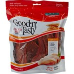 Salix Healthy Hide Good And Tasty 16oz. Chicken Jerky
