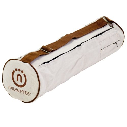 Lifeline Hemp Yoga Mat Bag