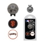 Team Golf San Francisco Giants Marker Cap Clip - view number 1
