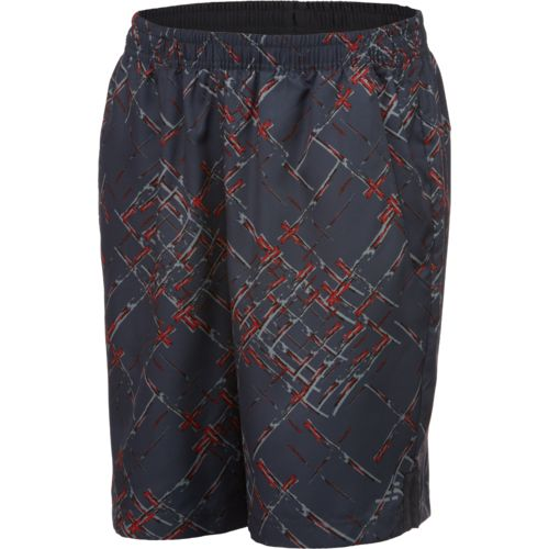 BCG Men's 9 in Tennis Short