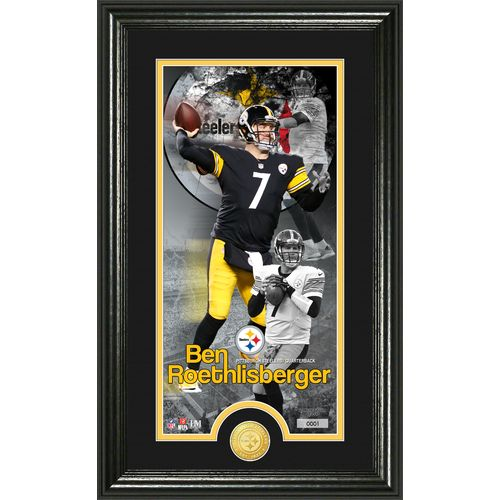 Pittsburgh Steelers Tailgating + Accessories