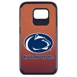 GameWear Pennsylvania State University Classic Football Case for Samsung Galaxy S6