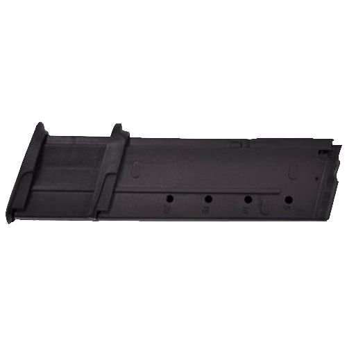 CMMG FNH FiveSeven 5.7 x 28 10-Round Extension Magazine