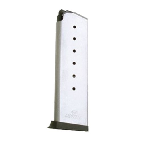 Kahr .45 ACP 7-Round Replacement Magazine