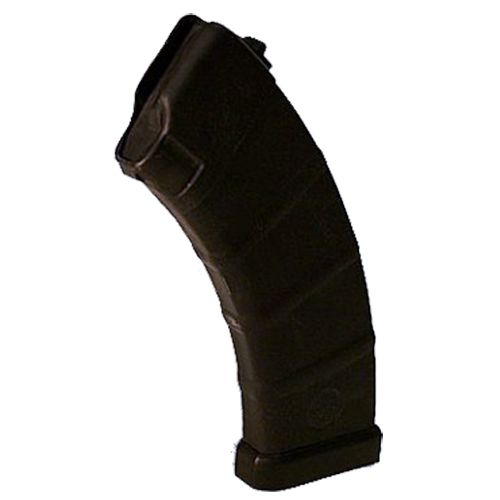Thermold AK-47 7.62 x 39 30-Round Magazine - view number 1
