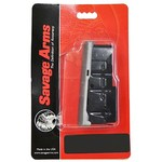 Savage 116/114 6.5-284 Norma Stainless-Steel 4-Round Replacement Magazine - view number 1
