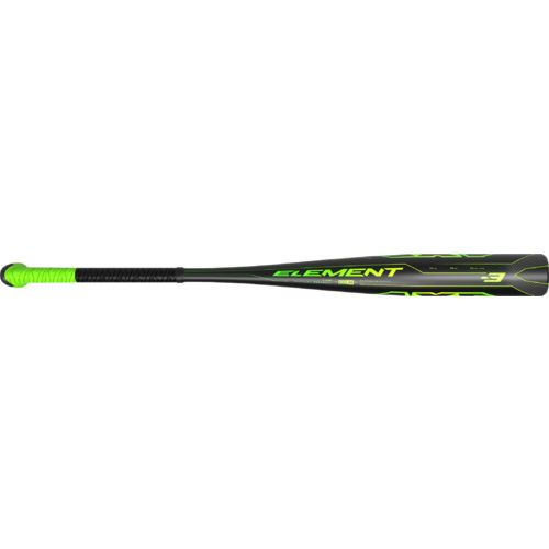 Axe Bat Adults' Element HyperWhip™ L138D 2016 Alloy Baseball Bat -3 - view number 2