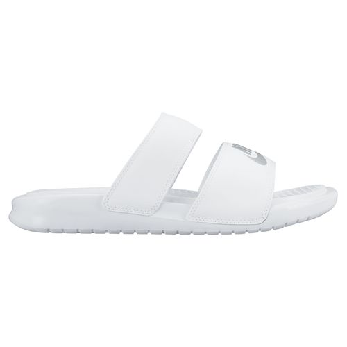 Nike™ Women's Benassi Duo Ultra Slide Sandals