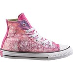 Converse Kids' Chuck Taylor All Star Seasonal Color Shoes