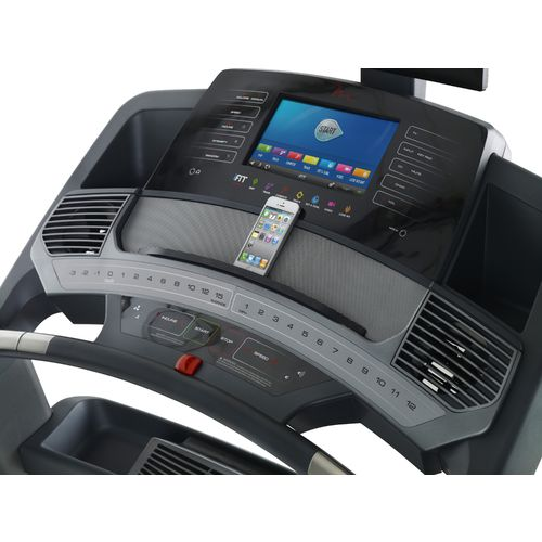FreeMotion Fitness 890 Treadmill - view number 4