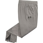 Under Armour Men's UA Tech Pant - view number 3