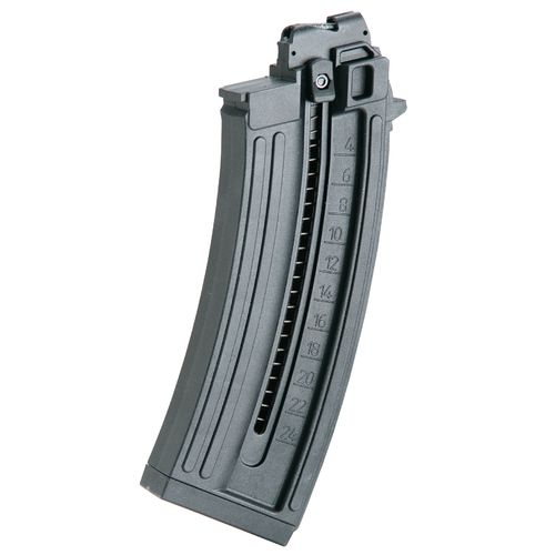 German Sport Guns AK-47 .22 LR 24-Round Replacement Magazine - view number 1