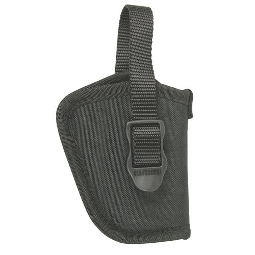 Blackhawk Hip Holster