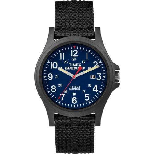 Timex Men's Expedition® Acadia Camper Watch