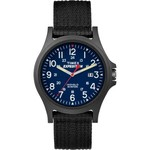 Timex Men's Expedition® Acadia Camper Watch - view number 1