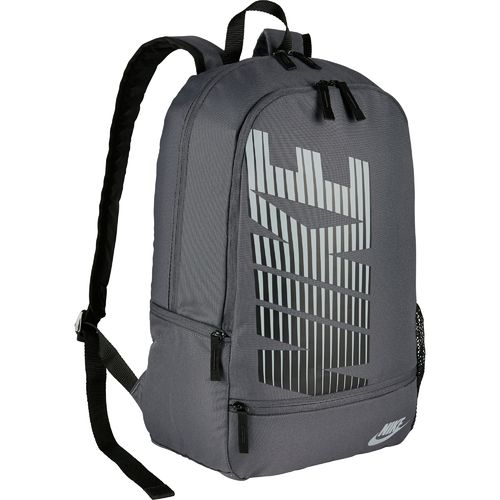 5e51798a7fb3 Buy nike backpacks boys   OFF69% Discounted