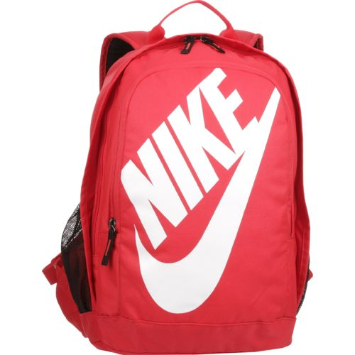 red and black nike bag Sale 293639a9e35c7