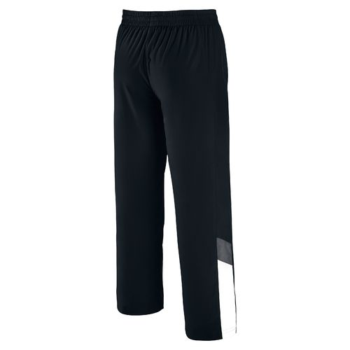 Nike Boys' Sportswear Pant - view number 2