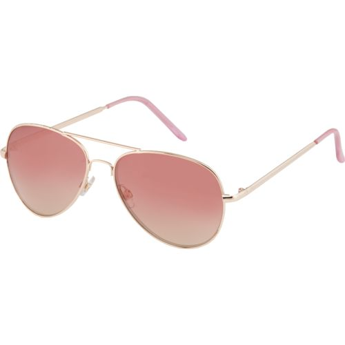 Foster Grant Women's Dolly RSE ACA Sunglasses