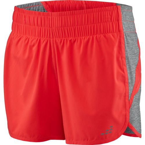 BCG Women's Running Short - view number 1
