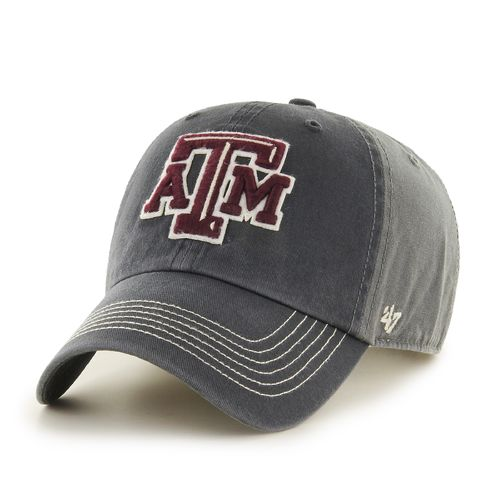 '47 Texas A&M University Cronin Cap